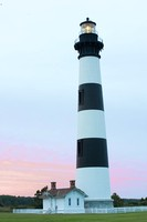 Outer Banks Trip